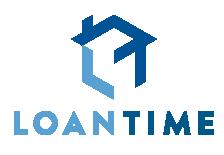 Loantime-logo